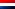 Bel de paragnost op vanuit Nederland