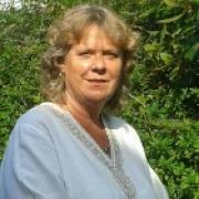 Consultatie met paragnost Marianne uit Amsterdam