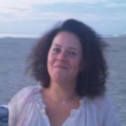 Consultatie met paragnost Esther uit Amsterdam