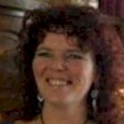 Consultatie met paragnost Jeannet uit Amsterdam