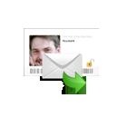 E-mailconsultatie met paragnost Asteria uit Amsterdam